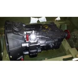 Boite de vitesse neuve Berliet GBC 8KT