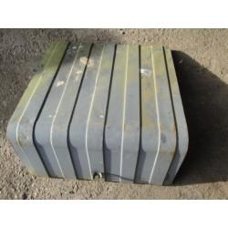 Cache batterie TRM 10 000