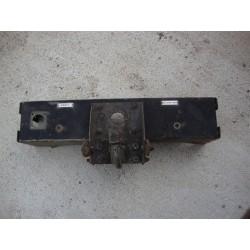 Traverse AR TRM 2000