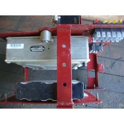 Boitier électrique - RVI Magnum AE 500