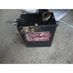 Pompe basculement cabine - RVI Magnum AE 500
