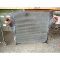 Radiateur intercooler - RVI Magnum AE 500