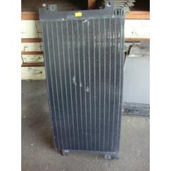 Radiateur - RVI Magnum AE 500