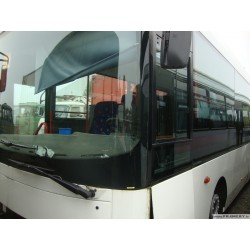 Bus fast scoller 4