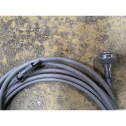 Cable compteur de vitesse - TRM 2 000