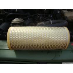 Filtre à air - PEUGEOT P4