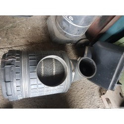 Boitier filtre à air - PREMIUM