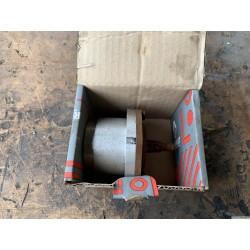 Pompe à huile - TRM 4 000