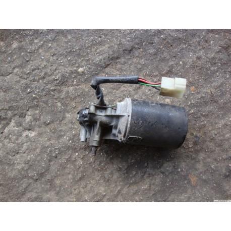 moteur essui glace - RENAULT B 80
