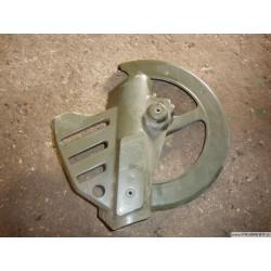 Enjoliveur de roue - MOTO CAGIVA 350 Cm3