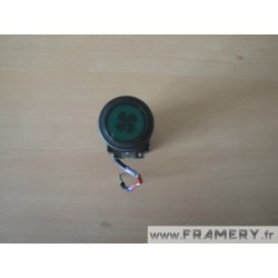 Contact Ventilateur - RENAULT TRM 10 000