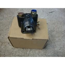 Pompe d'alimentation pour pompe d'injection BOSCH Berliet GBC 8KT