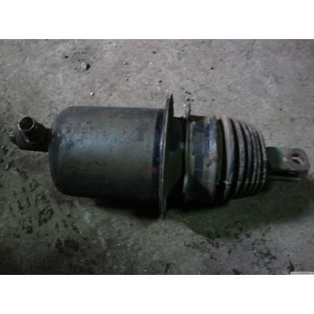 Cylindre de frein AV - BERLIET GBC 8 KT