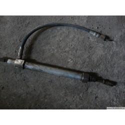 Vérin accélerateur - BERLIET GBC 8 KT