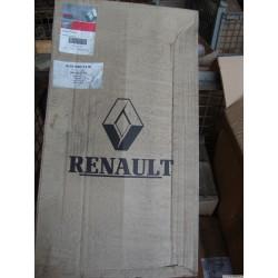Filtre à air - RENAULT TRM 4 000
