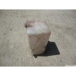 Réservoir lave  glace - RENAULT TRM 4 000