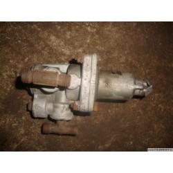 Répartiteur de frein - BERLIET GBC 8 KT