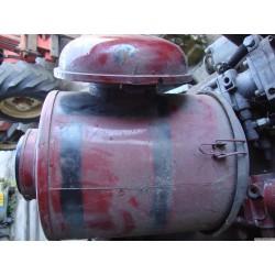 Boitier + filtre à air - RENAULT S 120