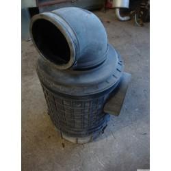 Boitier filtre à air - RENAULT PREMIUM