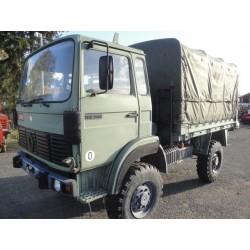 Renault TRM 2000 Cargo